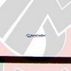 Торсион петли багажника правый ГАЗ-2410 31029 3102