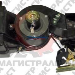 Печка в сборе ГАЗ-3110 (ГАЗ)