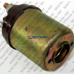 Реле втягивающее малое  ГАЗ-31029 3110 3302-3221