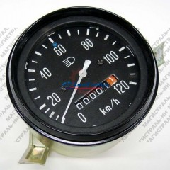 Спидометр ГАЗ-3307, 3309, УАЗ-3151, ПАЗ-672 (Владимир)