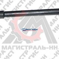 Тяга продольная рулевая ГАЗ-66 (ГАЗ)