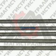 Радиатор масляный ГАЗ-52 31029