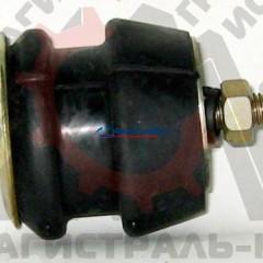 Подушка крепления кабины в сборе ГАЗ-3302