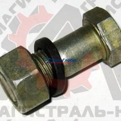 Болт кардана ГАЗ-53 ПАЗ