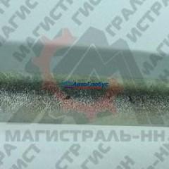 Ключ балонный 22х38 (ГАЗ-53, 3307, ПАЗ)