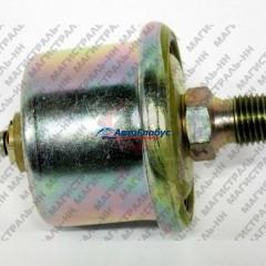Датчик давления масла ММ-355 ГАЗ-3309, 4301, МАЗ, ЗИЛ (АП Владимир)