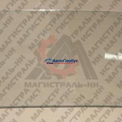 Стекло лобовое ГАЗ-2410-31105 белое