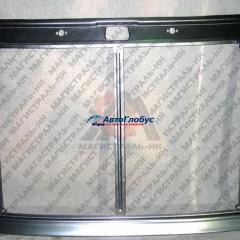Рамка лобового стекла ГАЗ-3110 (ГАЗ)