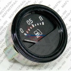 Указатель уровня топлива ГАЗ-53,УАЗ-469 (Владимир)