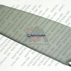 Козырек солнцезащитный ГАЗ-2410-3110 (ГАЗ)