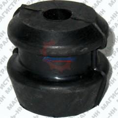 Подушка двигателя ГАЗ-3307 ,6611, ПАЗ (ГАЗ)