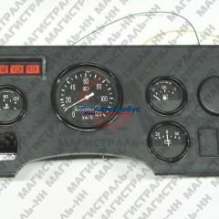 Щиток приборов ГАЗ-3307 (ГАЗ)