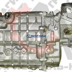 КПП  5ст. ГАЗ-3110 дв.560 (ГАЗ)