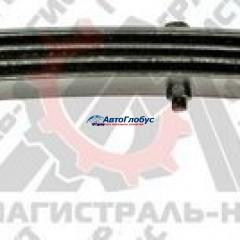 Подрессорник ГАЗ-3307-3309 (ГАЗ)