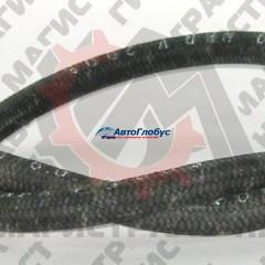 Шланг масляного радиатора впускной ГАЗ-2410, 31029