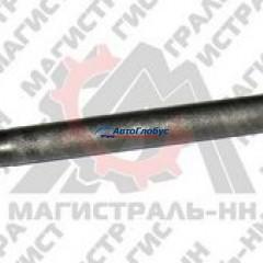 Шрус повор. кулака (длинный) УАЗ-452, 3303 (УАЗ)