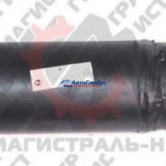 Вал карданный ГАЗ-3308 промежуточный (короткий 65см) (ГАЗ)