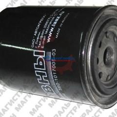 Фильтр масляный 560  КОЛАН
