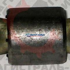 Сайлентблок переднего амортизатора ГАЗ-2410-31105