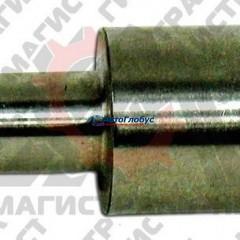 Распылитель форсунки  (ГАЗ-3309) дв ММЗ 245 (АЗПИ)