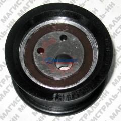 Ролик натяжной ремня ГРМ ВАЗ-2110-12 16кл. TRIALLI