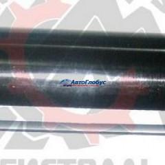 Амортизатор ВАЗ-2101-07 задний газовый Скопин