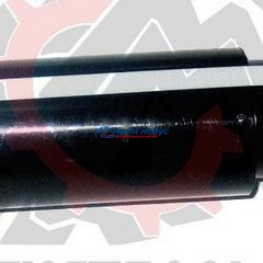 Амортизатор ВАЗ-2101-07 передний газовый Скопин