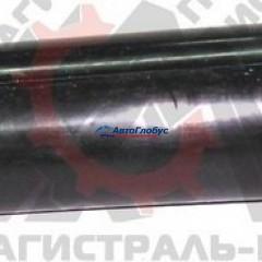 Амортизатор УАЗ-452, 469 Скопин (38.2905010)