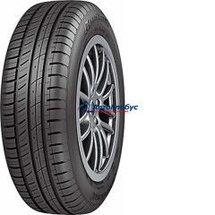 Шина R14 175/65 Dunlop SP Winter ICE 02 (шип.)