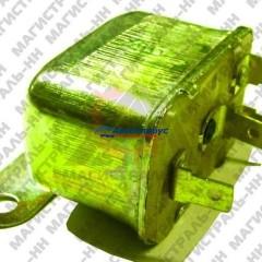 Реле РС 534 стартера УАЗ-31512