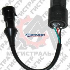 Датчик скорости ГАЗ-31105 (ГАЗ)