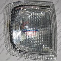 Поворотник ГАЗ-31029,3110,3302-2217 передний прав