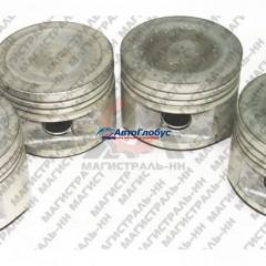 Поршень кт. (4 шт.) 100,0 (УАЗ) ГАЗ-3302 (100 л.с.) (УМЗ)