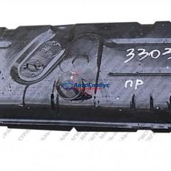 Бензобак УАЗ-3303 (56 л.)