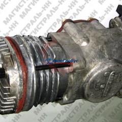 Компрессор ГАЗ-3309  дв. Д-245.7-628 (А29.05.000)