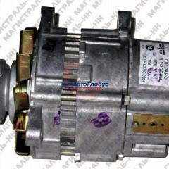 Генератор ГАЗ-3302 (УМЗ 4215) 65 А (в упак. ГАЗ) (Elprom-elhovo)