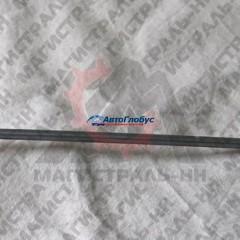Трубка топливная высокого давления ММЗ-245 1 цилин
