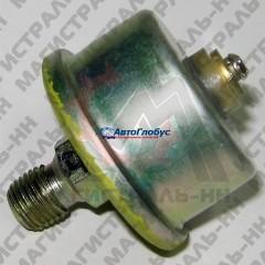 Датчик давления воздуха ГАЗ-3309, 3310 (ГАЗ)