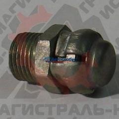 Сапун моста УАЗ-452, 469, 31519 Хантер, 3163 Patriot (клапан предохранительный)