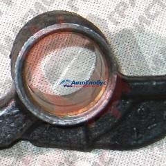 Коромысло клапана со втулкой УМЗ 4216 Евро-3,УАЗ- 452, 469