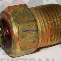 Датчик температуры (аварийный) ГАЗ, УАЗ (ТМ111-09)