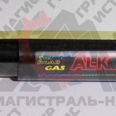 Амортизатор ГАЗ-3302-3221 (2217 задний) Riginal