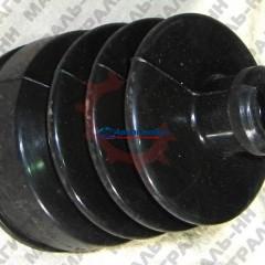 Пыльник шруса наружный ВАЗ-2121/213 БРТ