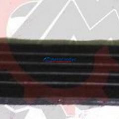 Ремень расширительного бачка ВАЗ-2105 БРТ длинный