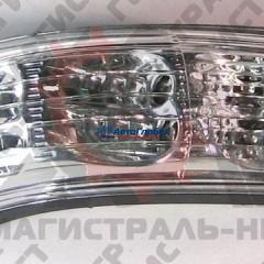 Фонарь указателя поворота зеркала правый ГАЗ-31105