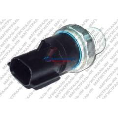 Датчик давления масла дв.Крайслер (ГАЗ) (4608303)