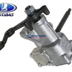Механизм рулевой ВАЗ-2105 (ОАО АВТОВАЗ)