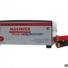 Зарядное устройство для АКБ PLUS-18 BI MAXINTER
