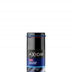 Очиститель контактов AXIOM 140 мл.