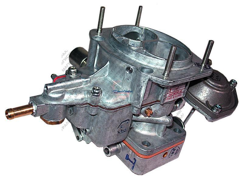 Двигатель - купить запчасти для ремонта Джили МК